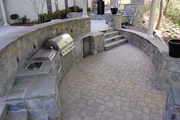 outdoor-kitchen8