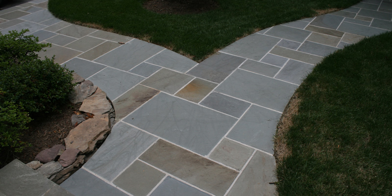 flagstone jc landscaping llc